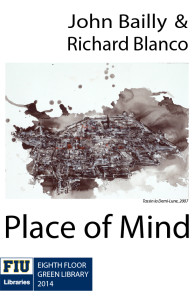 place-of-mind-exhibition-2014-web